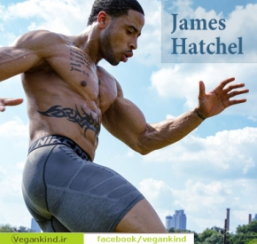 james hatchel